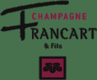Champagne Francart & Fils à Vaudemange